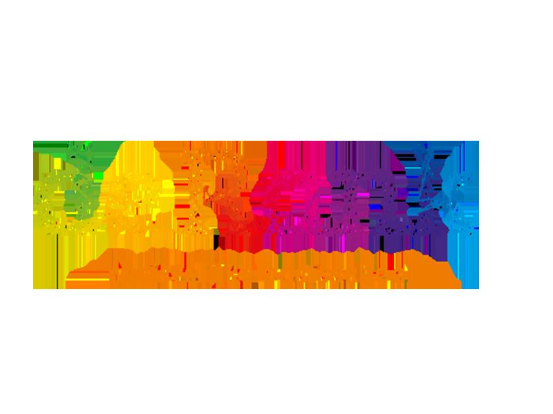 Cbs de Rank